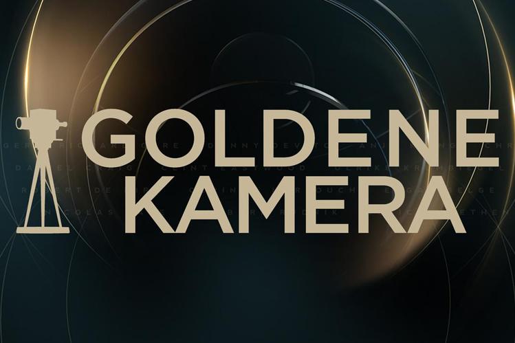 projekt_goldenekamara
